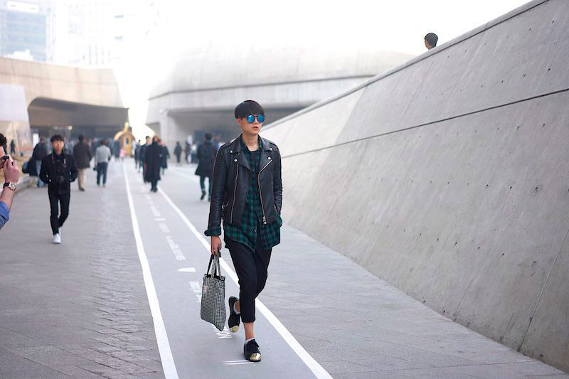 STREETSTYLE_Seoul-Fashion-Week-FW15_Part3_fy2