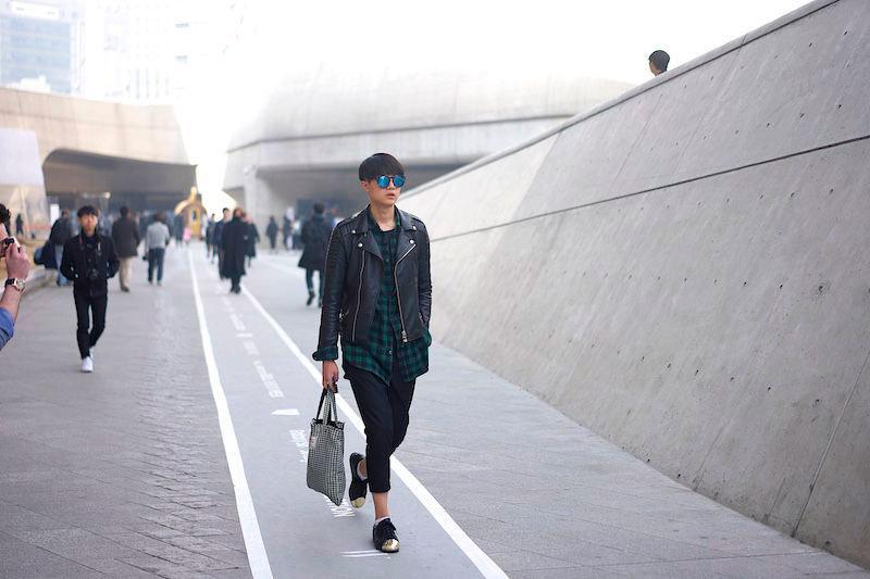 STREETSTYLE_Seoul-Fashion-Week-FW15_Part3_fy2