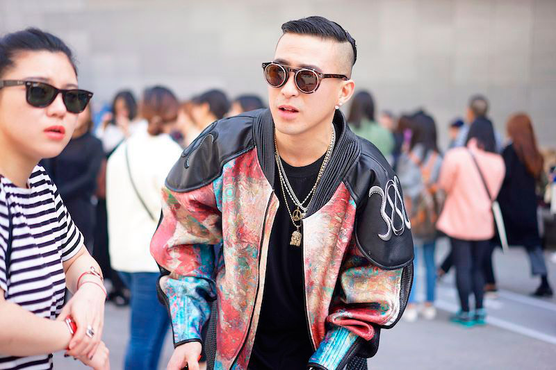 STREETSTYLE_Seoul-Fashion-Week-FW15_Part3_fy20