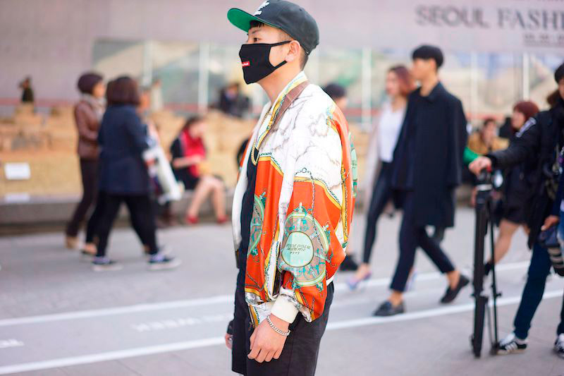 STREETSTYLE_Seoul-Fashion-Week-FW15_Part3_fy21