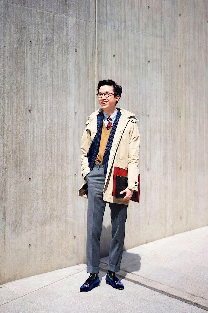 STREETSTYLE_Seoul-Fashion-Week-FW15_Part3_fy22