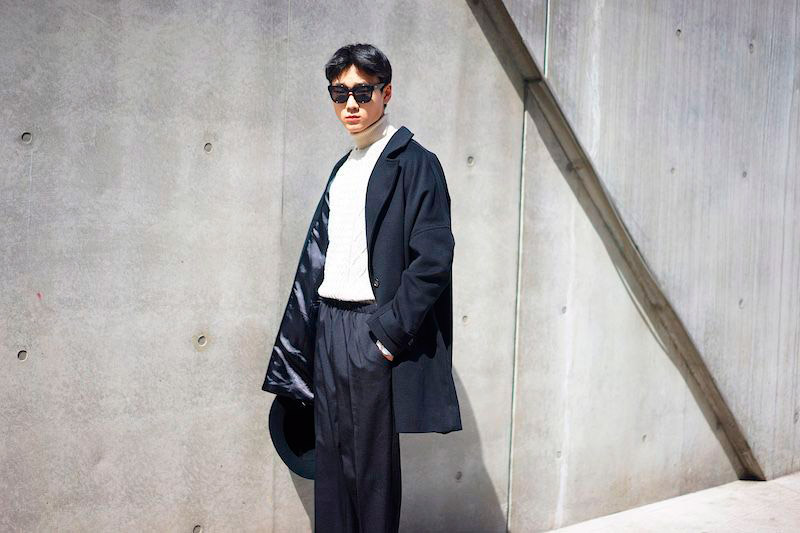 STREETSTYLE_Seoul-Fashion-Week-FW15_Part3_fy23