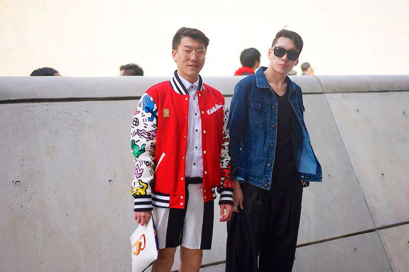 STREETSTYLE_Seoul-Fashion-Week-FW15_Part3_fy24