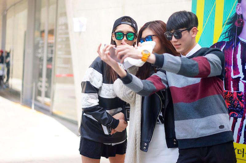 STREETSTYLE_Seoul-Fashion-Week-FW15_Part3_fy25