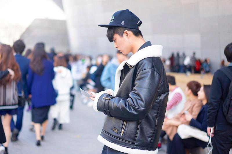 STREETSTYLE_Seoul-Fashion-Week-FW15_Part3_fy29