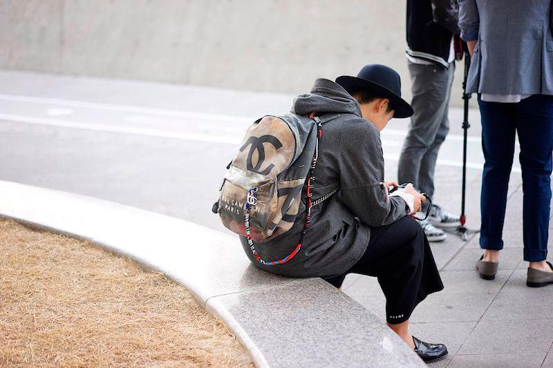 STREETSTYLE_Seoul-Fashion-Week-FW15_Part3_fy3