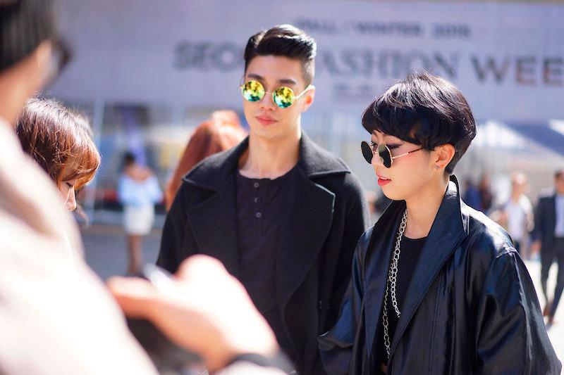 STREETSTYLE_Seoul-Fashion-Week-FW15_Part3_fy30
