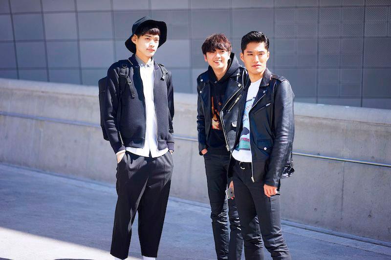 STREETSTYLE_Seoul-Fashion-Week-FW15_Part3_fy31
