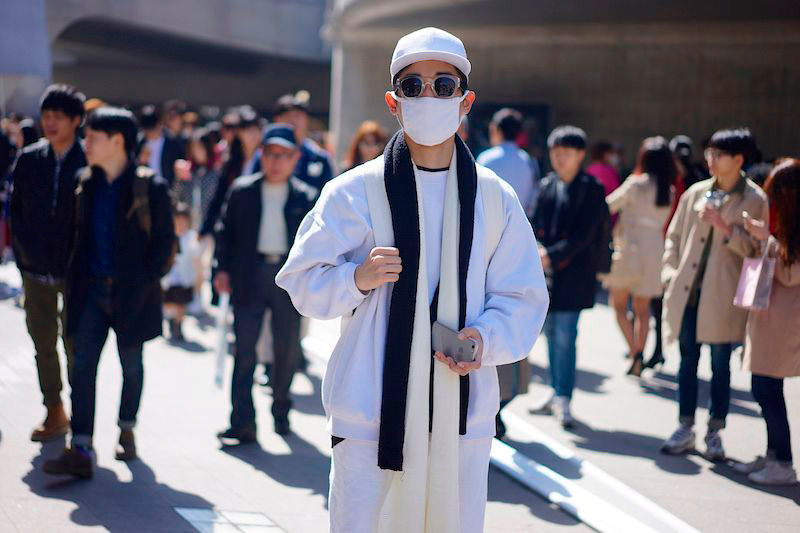 STREETSTYLE_Seoul-Fashion-Week-FW15_Part3_fy32