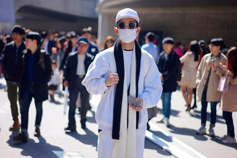 STREETSTYLE_Seoul-Fashion-Week-FW15_Part3_fy32