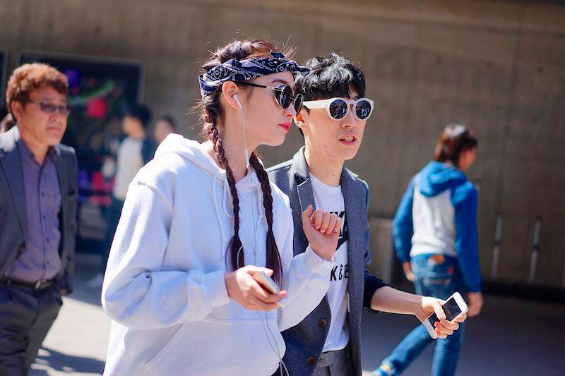 STREETSTYLE_Seoul-Fashion-Week-FW15_Part3_fy33