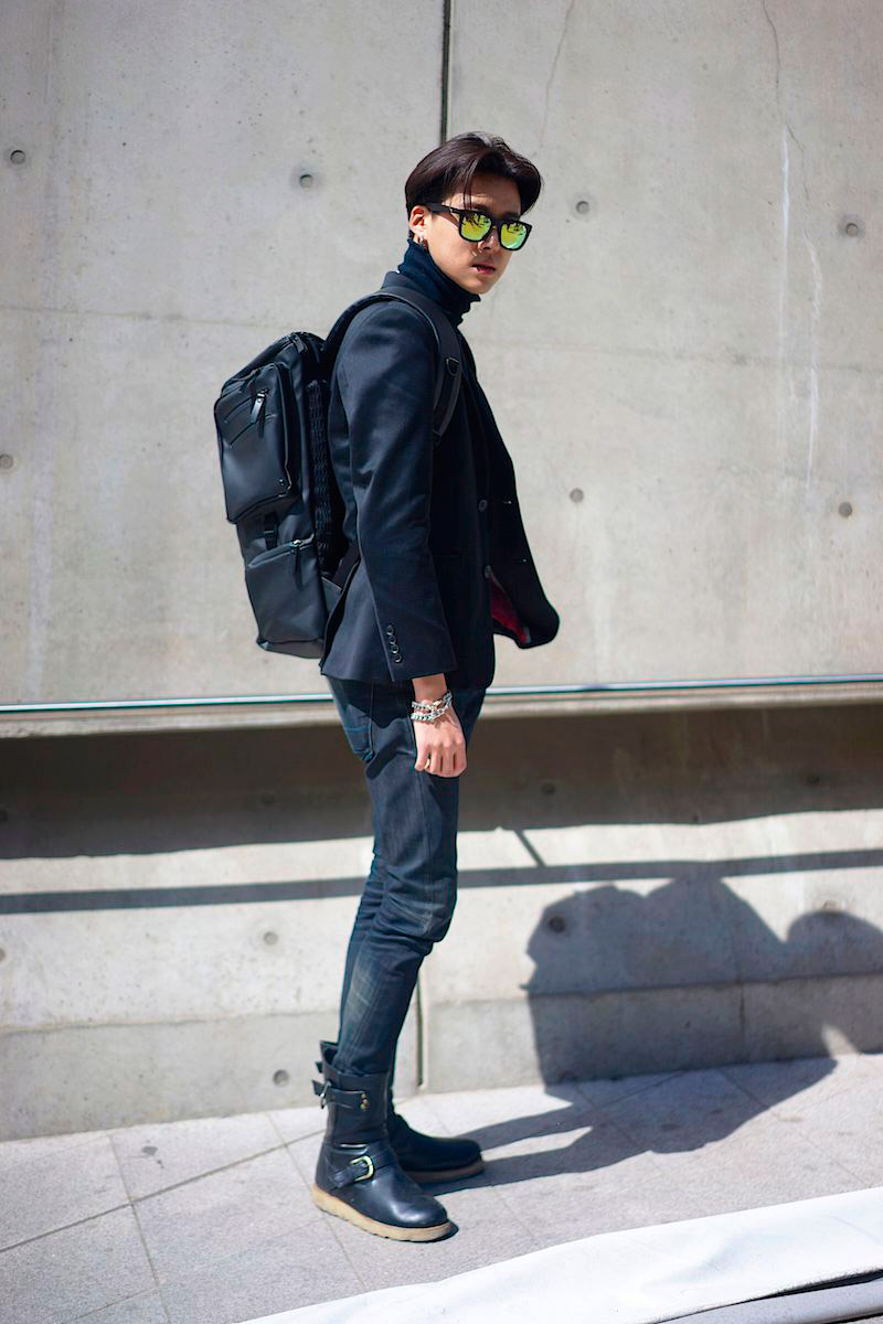 STREETSTYLE_Seoul-Fashion-Week-FW15_Part3_fy34