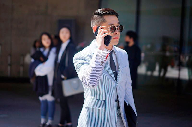 STREETSTYLE_Seoul-Fashion-Week-FW15_Part3_fy35
