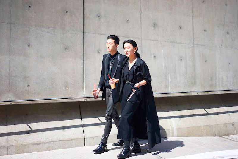 STREETSTYLE_Seoul-Fashion-Week-FW15_Part3_fy36