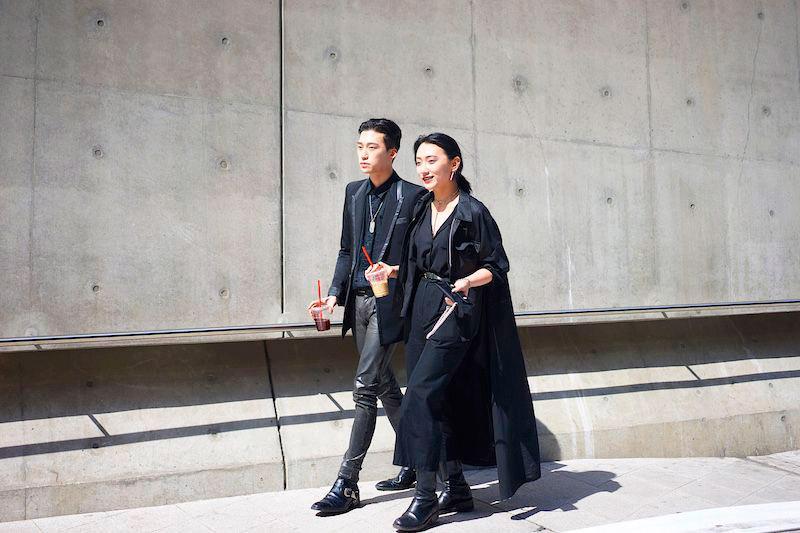 STREETSTYLE_Seoul-Fashion-Week-FW15_Part3_fy36