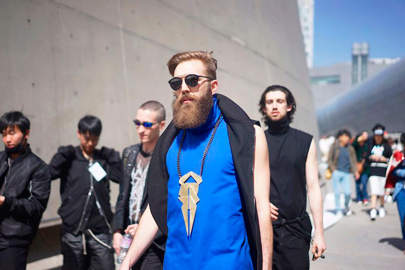 STREETSTYLE_Seoul-Fashion-Week-FW15_Part3_fy37
