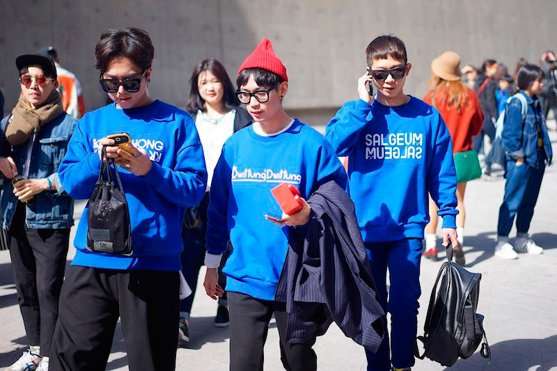 STREETSTYLE_Seoul-Fashion-Week-FW15_Part3_fy38