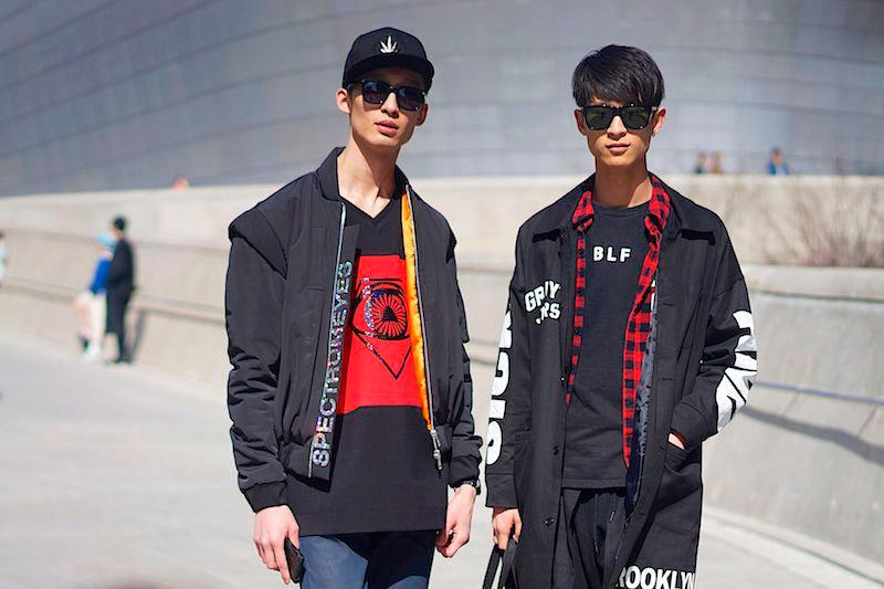 STREETSTYLE_Seoul-Fashion-Week-FW15_Part3_fy40