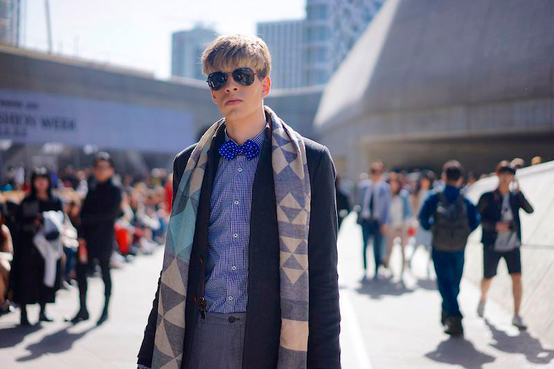 STREETSTYLE_Seoul-Fashion-Week-FW15_Part3_fy42