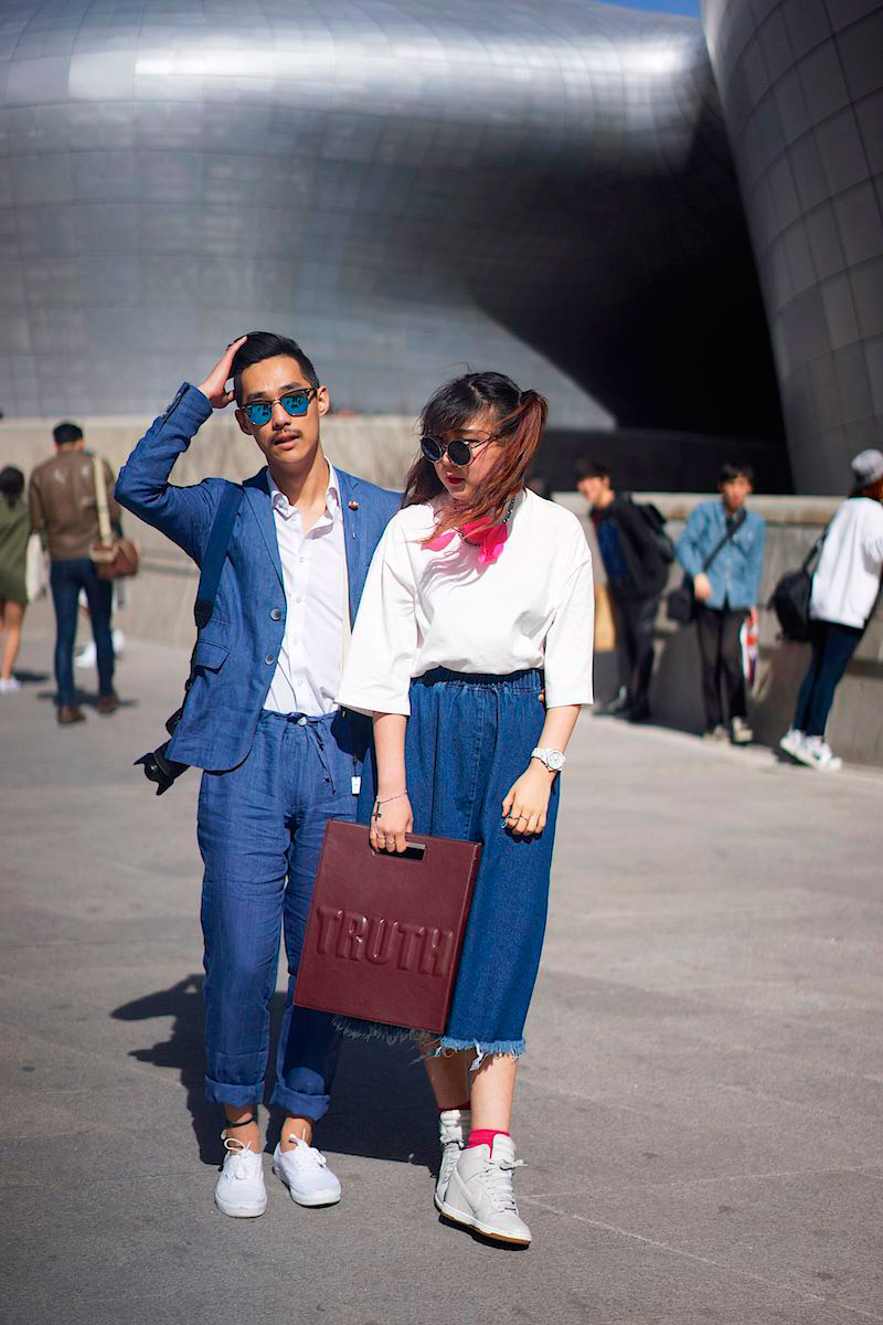 STREETSTYLE_Seoul-Fashion-Week-FW15_Part3_fy43