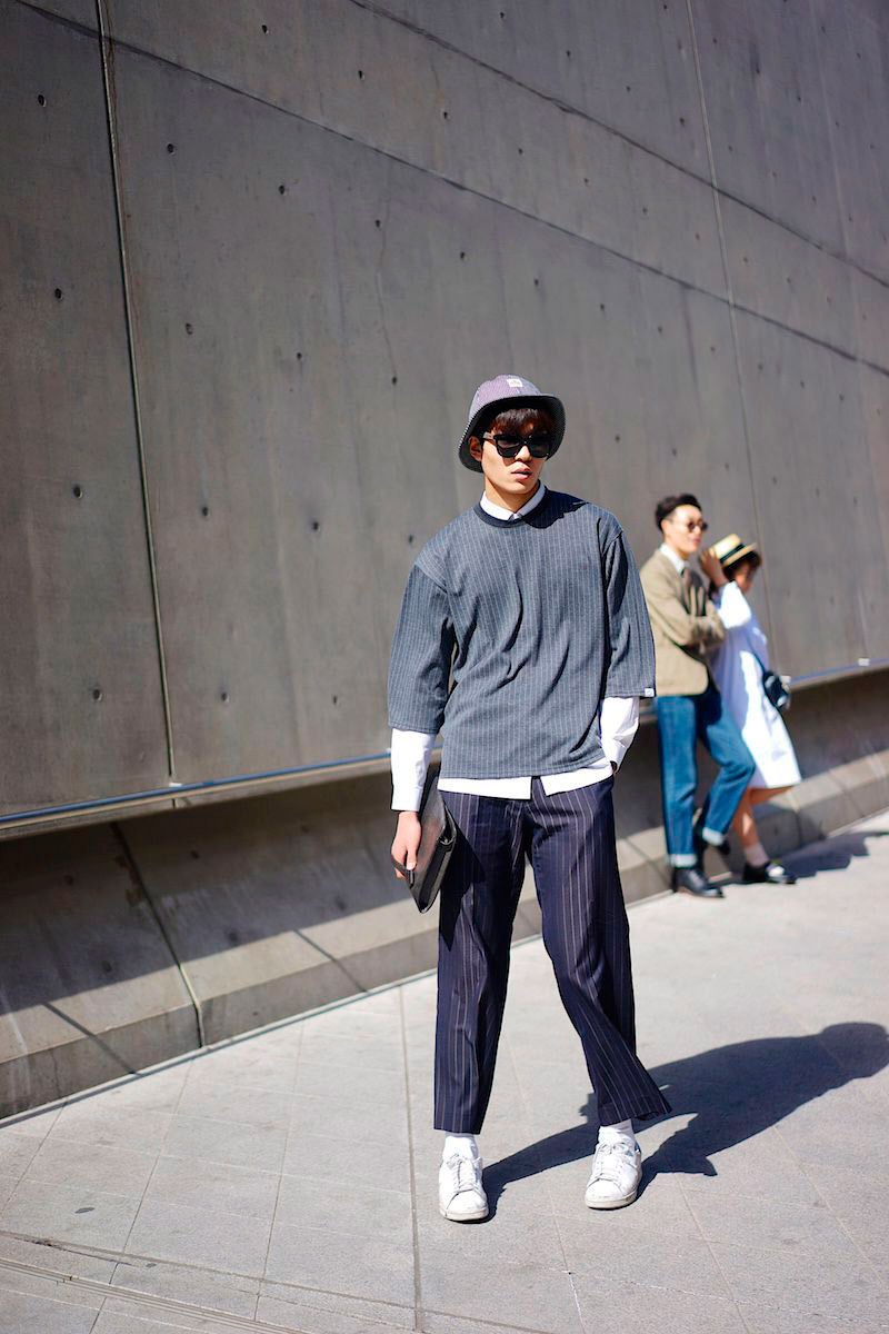 STREETSTYLE_Seoul-Fashion-Week-FW15_Part3_fy45