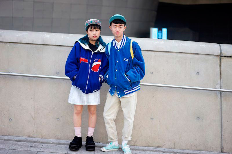 STREETSTYLE_Seoul-Fashion-Week-FW15_Part3_fy6