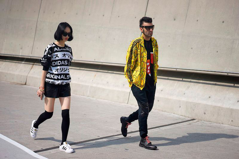 STREETSTYLE_Seoul-Fashion-Week-FW15_Part3_fy7