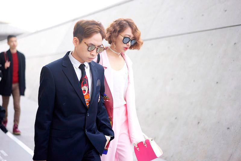 STREETSTYLE_Seoul-Fashion-Week-FW15_Part3_fy8