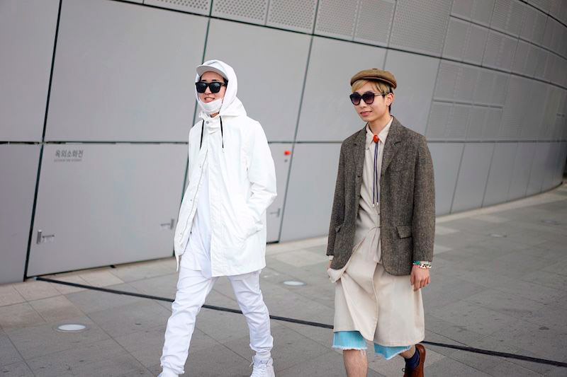 STREETSTYLE_Seoul-Fashion-Week-FW15_Part3_fy9