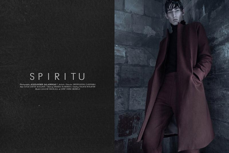 Spiritu_fy1
