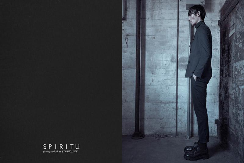 Spiritu_fy7