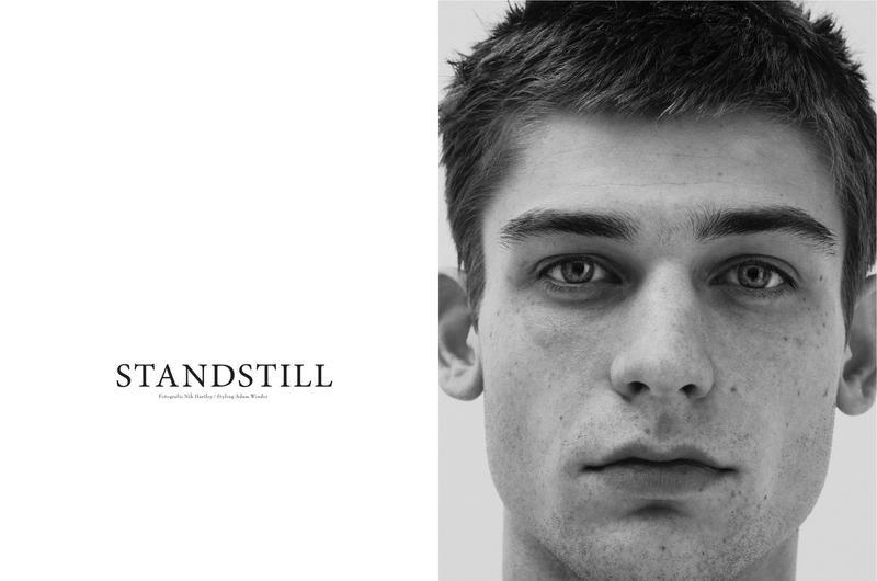 Standstill_fy1