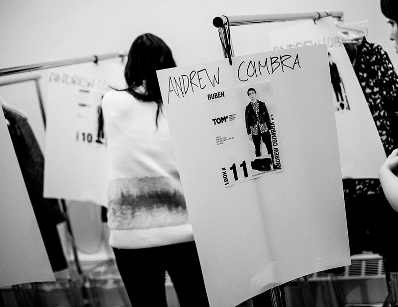 TOM-FW-FW15-Backstage_fy1
