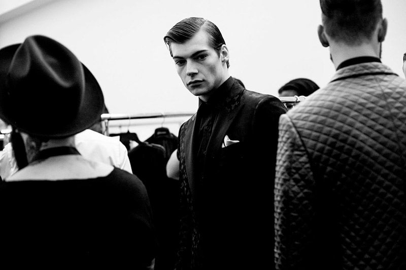 TOM-FW-FW15-Backstage_fy11