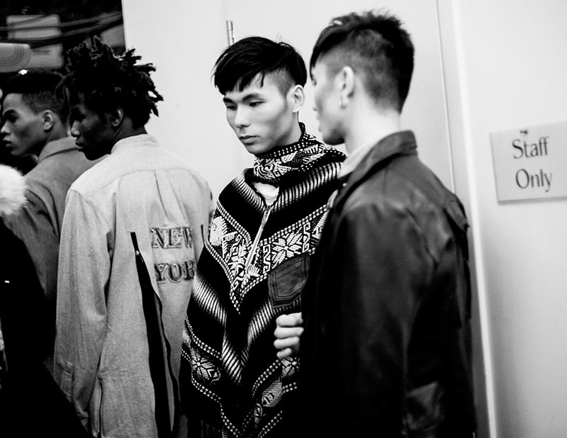 TOM-FW-FW15-Backstage_fy22