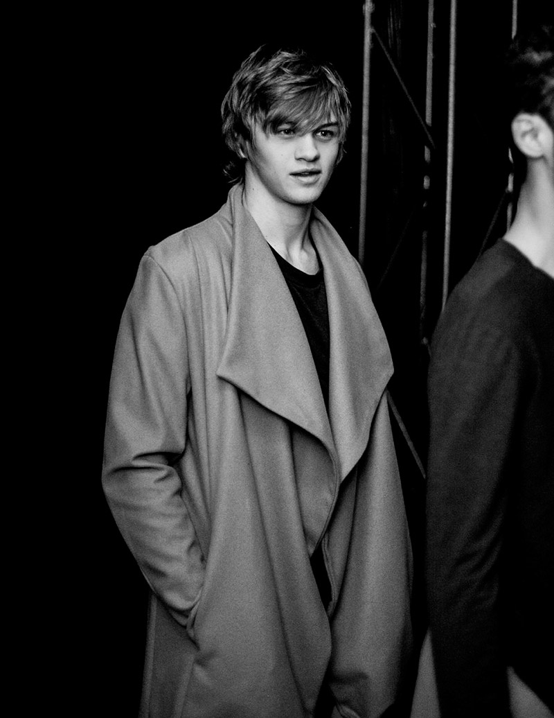 TOM-FW-FW15-Backstage_fy37