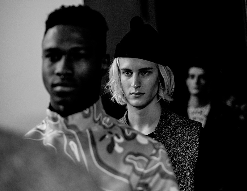TOM-FW-FW15-Backstage_fy4