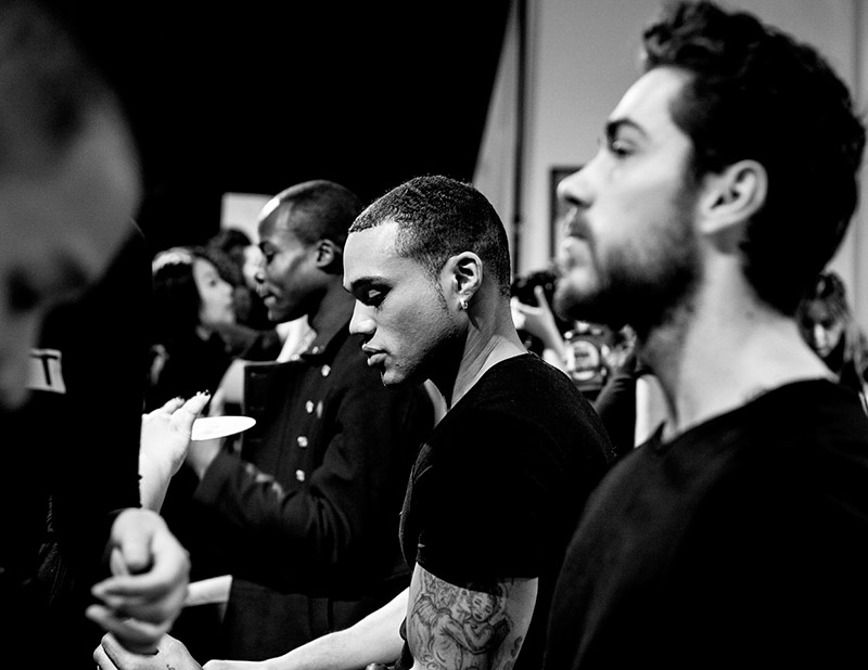 TOM-FW-FW15-Backstage_fy41