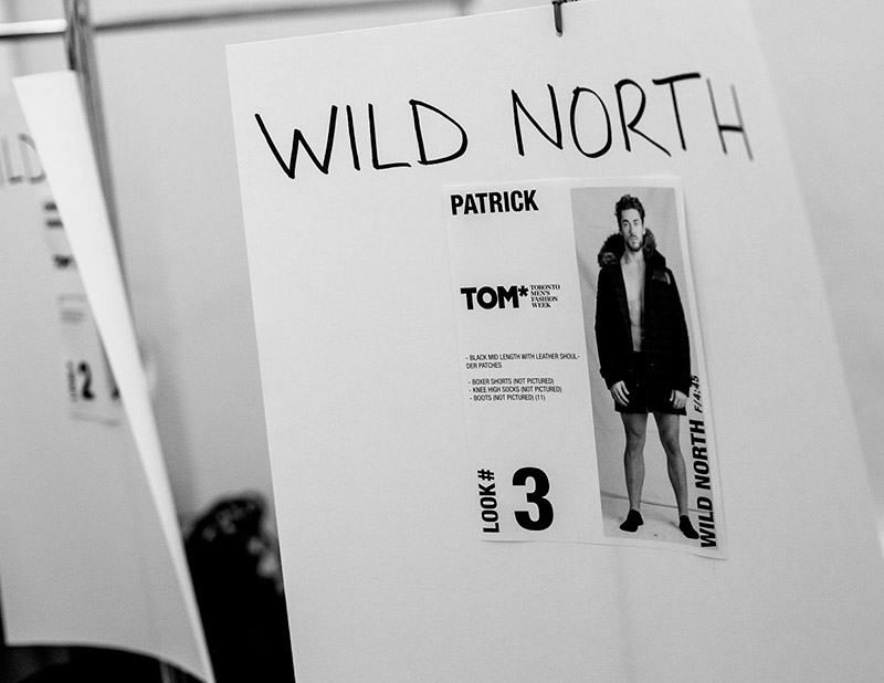 TOM-FW-FW15-Backstage_fy46