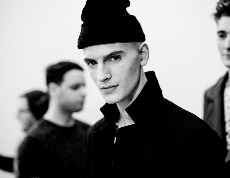 TOM-FW-FW15-Backstage_fy5