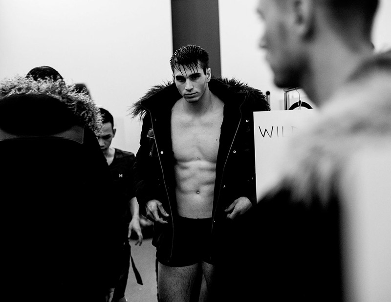 TOM-FW-FW15-Backstage_fy50