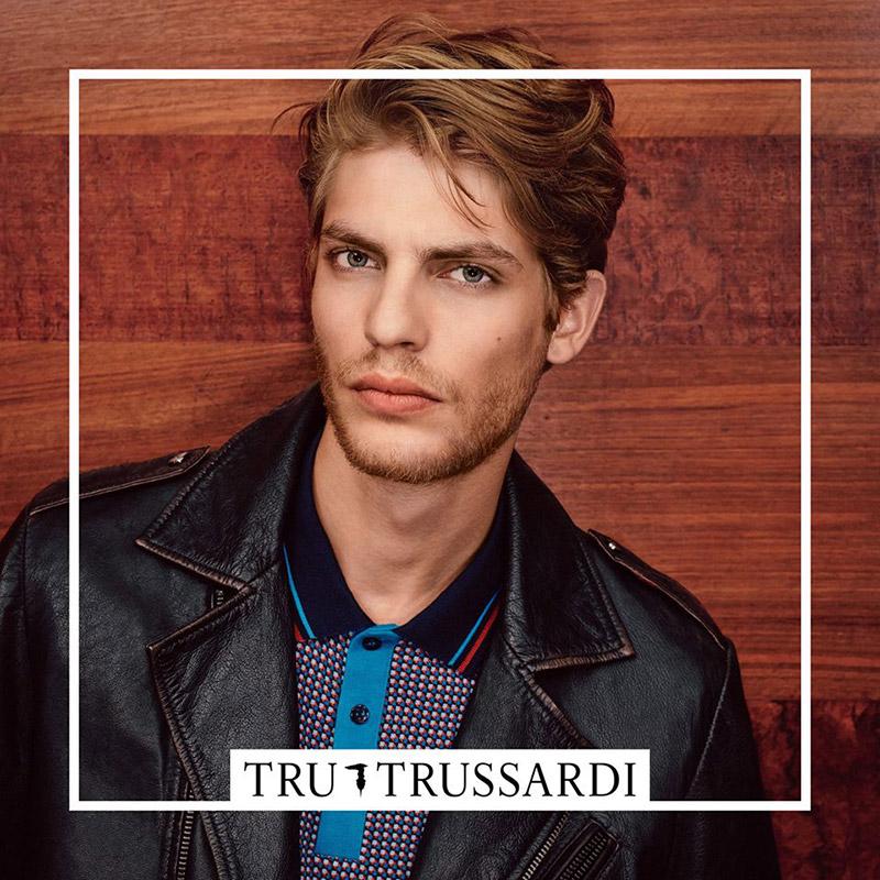 Tru-Trussardi-SS15-Campaign_fy1