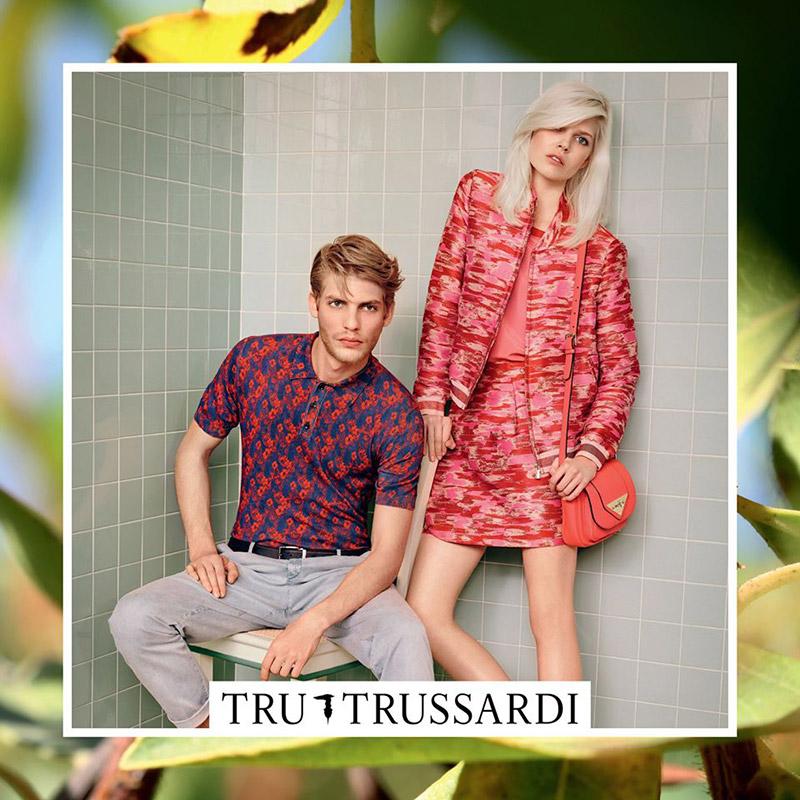 Tru-Trussardi-SS15-Campaign_fy2