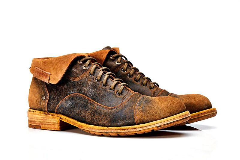 UMBERTO-LUCE.-Yak-Rusty-Boots_fy1