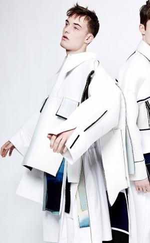 XIMONLEE-FW15-Lookbook_fy0
