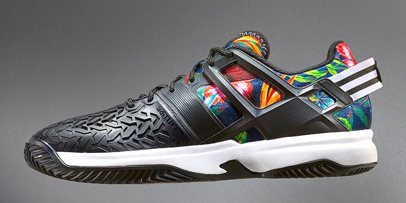 adidas-ROLAND-GARROS-COLLECTION_fy1