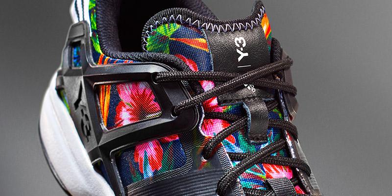 adidas-ROLAND-GARROS-COLLECTION_fy2