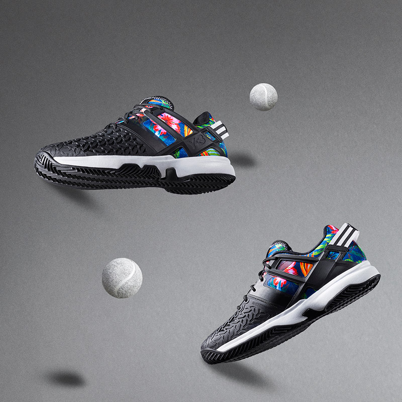 adidas-ROLAND-GARROS-COLLECTION_fy3