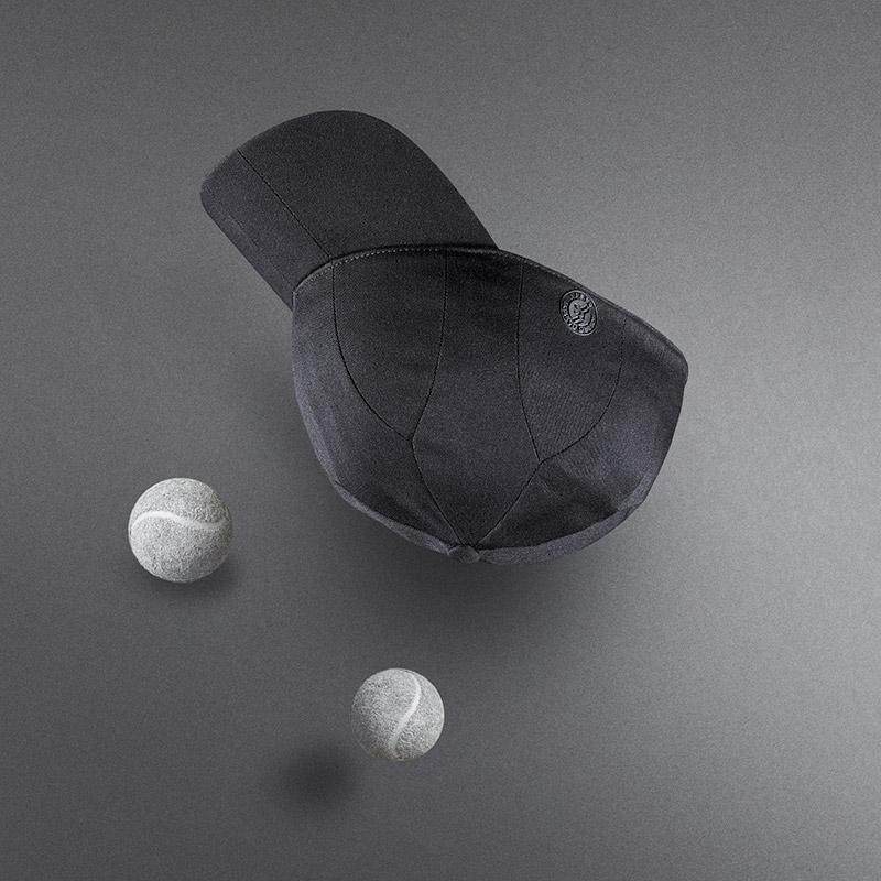 adidas-ROLAND-GARROS-COLLECTION_fy5