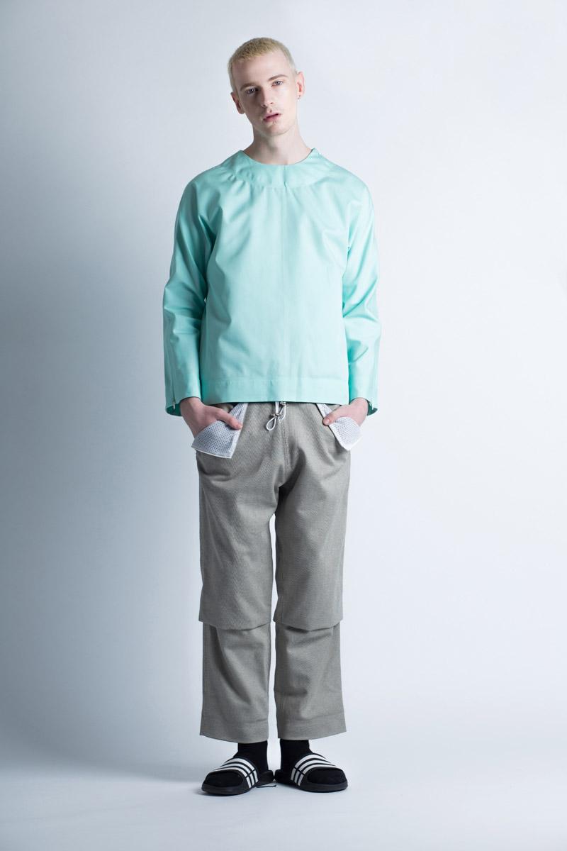 m.n.n.n.m.-x-Adidas_fy1